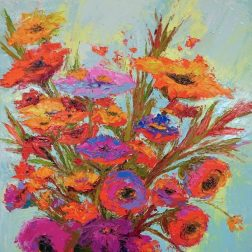 patricia-awapara_-orange-blossoms-24-x-36-inches_-oil-painting